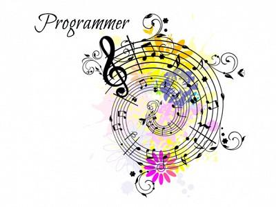 Kommende programmer